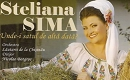 Steliana Sima - Grea e dragostea pe lume