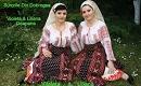 Liliana si Violeta Geapana - Azi e nunta-n Dobrogea