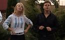 Puiu Codreanu & Laura - Nici o paine nu-i amara