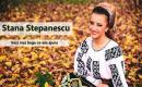 Stana Stepanescu - Vezi mai bage ce-am ajuns