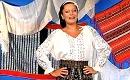 Tatiana Tinta Maghiar - Muzica de petrecere ( Cantece de neuitat )