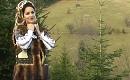 Viorica Macovei - Hora bucovinenilor