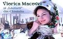 Viorica Macovei - Mandra-i hora-n Bucovina