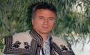 Constantin Enceanu - De mic am fost om cinstit