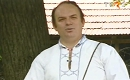Dragan Muntean - Hai,mandra, la joc