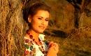 Emilia Ghinescu Turcu - Mama draga spune-mi tu