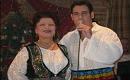 Ionut Dolanescu - Maicuta cu parul alb (Muzica populara)