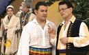 Ionut si Ion Dolanescu si Maria Ciobanu - Recital muzica populara
