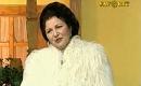 Irina Loghin - Am venit sa va cant iara