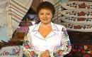 Irina Loghin - Banii