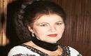 Irina Loghin - Buna maicuta draga taicuta
