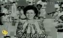 Irina Loghin - Doamne bine-i sa fii mama
