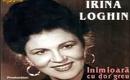 Irina Loghin - Mai intoarce Doamne roata
