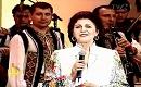 Irina Loghin - Omule mult mai trudesti