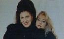 Irina si Irinuca Loghin - Of maicuta mea