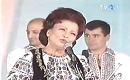 Maria Ciobanu - Aurelul mamii ( Concert )