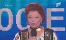 Maria Ciobanu - Doar o mama poate sti