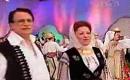 Maria Ciobanu si Ion Dolanescu - Muzica Populara