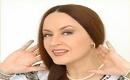 Maria Dragomiroiu - Nu ma bate vantule