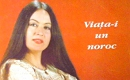 Maria Dragomiroiu - Viata-i un noroc