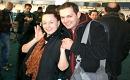 Maria Dragomiroiu si Raoul - Am iubit si-am sa iubesc