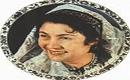 Maria Lataretu - Au pornit olteni la coasa