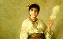 Maria Tanase - Cine iubeste si lasa