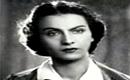 Maria Tanase - Doda, doda
