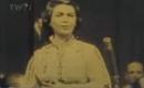 Maria Tanase - Haulita gorjeneasca