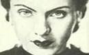 Maria Tanase - Ma dusei sa trec la Olt