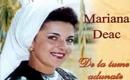 Mariana Deac - Frati romani din lumea-ntreaga