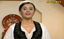 Niculina Stoican - Cand mi-e sufletul pripeag