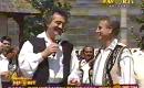 Petrica Matu Stoian & Constantin Enceanu - Ma dusei pe la Petrica