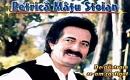 Petrica Matu Stoian - Fa-ti mandruto cruce