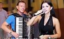 Andreea Voica - Hai Deiane canta