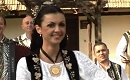 Andreea Voica - Petre, Petre