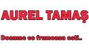 Aurel Tamas - Doamne ce frumoasa esti