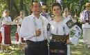 Camelia Balmau si Liviu Dica - Pentru tine-am facut nunta