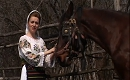 Camelia Balmau - Sta murgul legat la gard