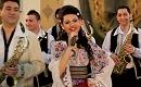 Claudia Ionas - Hai lume la veselie