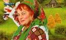 Florica Duma - Am plecat cu clisa-n straita