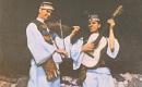 Fratii Petreus - Io-s fecior de morosan