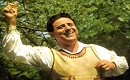 Ion Cristoreanu - Ce mi drag mie pe lume