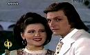 Irina Loghin si Florin Piersic - Sapte vai si-o vale adanca