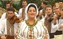 Lidia Bejenaru - Cintec de petrecere