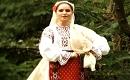 Liliana Geapana - Zana din Adamclisi