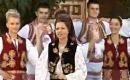 Liliana Laichici - S-o stiut in tot Banatul