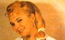 Maria Cornescu - Omului de langa tine
