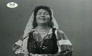 Maria Lataretu - Mai treci neica si tu dealu