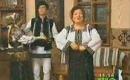 Maria Macovei - Haida bade-n sat la noi
